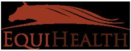 EquiHealth + Premier Equine